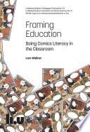 Framing Education