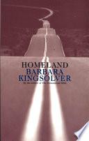 download ebook homeland pdf epub