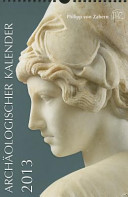 Archologischer Kalender 2013