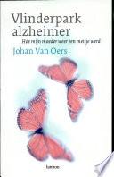Vlinderpark Alzheimer Druk 1