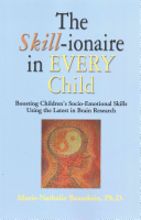 The Skill ionaire in Every Child