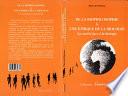 De la biophilosophie    une   thique de la biologie