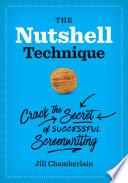 The Nutshell Technique Book PDF