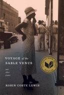 download ebook voyage of the sable venus pdf epub