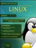 Linux  Corso completo  Livello 2