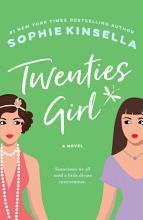 Twenties Girl: A Novel [Book]