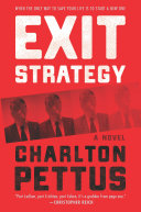 download ebook exit strategy pdf epub