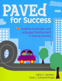 PAVEd for Success