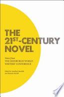 21st Century Novel