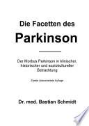 Die Facetten des Parkinson (2. Auflage)