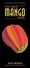 The Great Mango Book