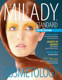 Milady s Standard Cosmetology 2012