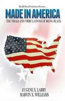 download ebook made in america pdf epub