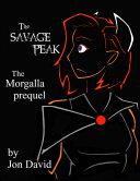 The Savage Peak