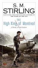 The High King of Montival Pdf/ePub eBook