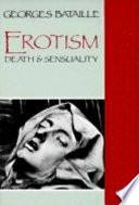 Erotism