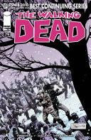 download ebook the walking dead #79 pdf epub