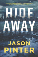 Hide Away Book PDF