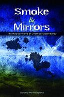 Smoke And Mirrors : sufferer herself, smoke and mirrors exposes...