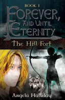 download ebook forever, and until eternity pdf epub