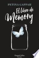 El libro de memory
