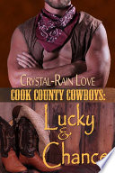 Cook County Cowboys Lucky Chance
