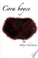 Cora Boyce