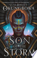 Book Son of the Storm