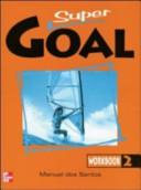 Super Goal Book 2 Workbook