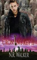 Cronin s Key II