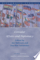 Consular Affairs and Diplomacy