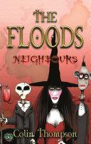 Floods 1 Neighbours