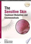 The Sensitive Skin