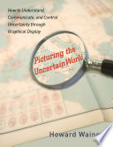Picturing the Uncertain World Book PDF