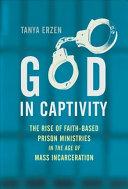 God in Captivity