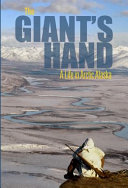 The Giant s Hand