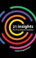 download ebook 21 insights for 21st century creatives pdf epub