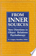 From Inner Sources