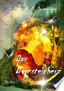 Das Bernsteinherz