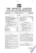 Feb 28, 1950