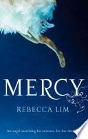 Mercy Mercy Book 1
