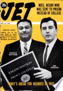 Jan 24, 1963