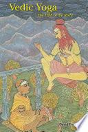 Vedic Yoga