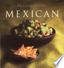 Williams Sonoma Collection  Mexican