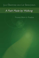 A Path Made by Walking