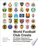 World Football Club Crests