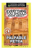 Everything You Should Know About Palpable Petra