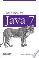 What S New In Java 7