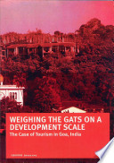 Weighing the GATS on a Development Scale