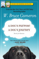 A Dog s Purpose Boxed Set